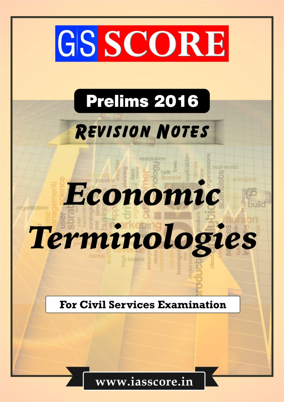 economic revision notes The best economics o level notes, revision guides, tips and websites compiled from all around the world at one place for your ease.