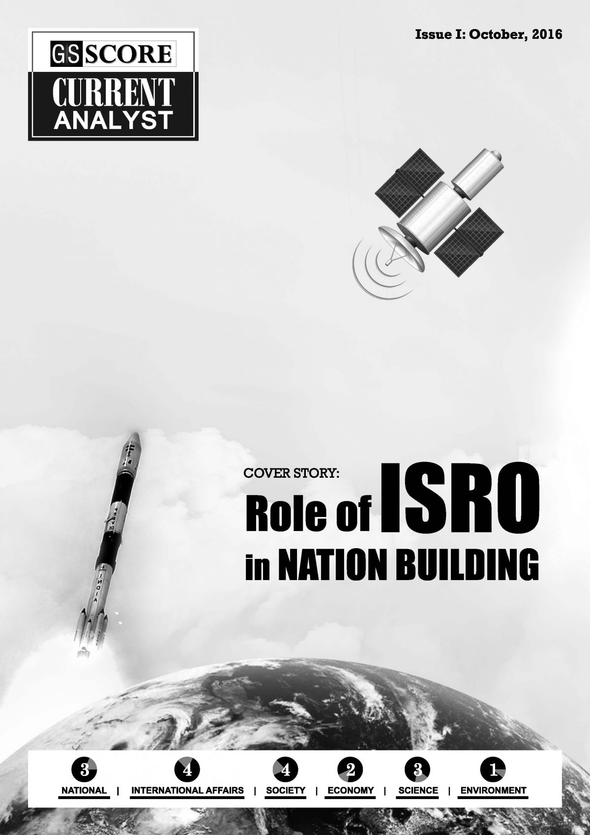 my role in nation building Full-text (pdf) | role of the youths in nation building.