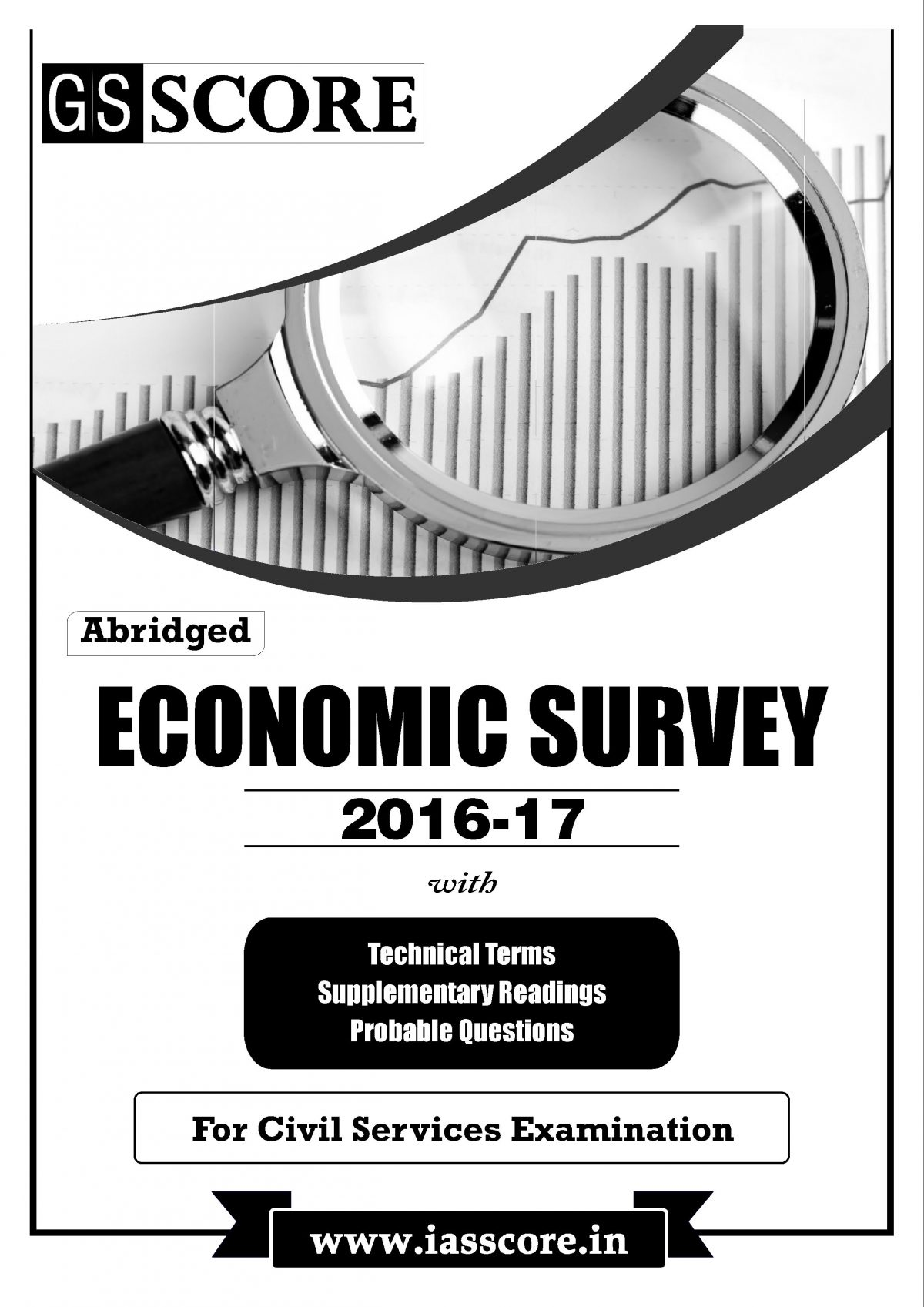 economic survey The development policy and analysis division - or dpad - is the main development research division of the united nations department of economic and social affairs.