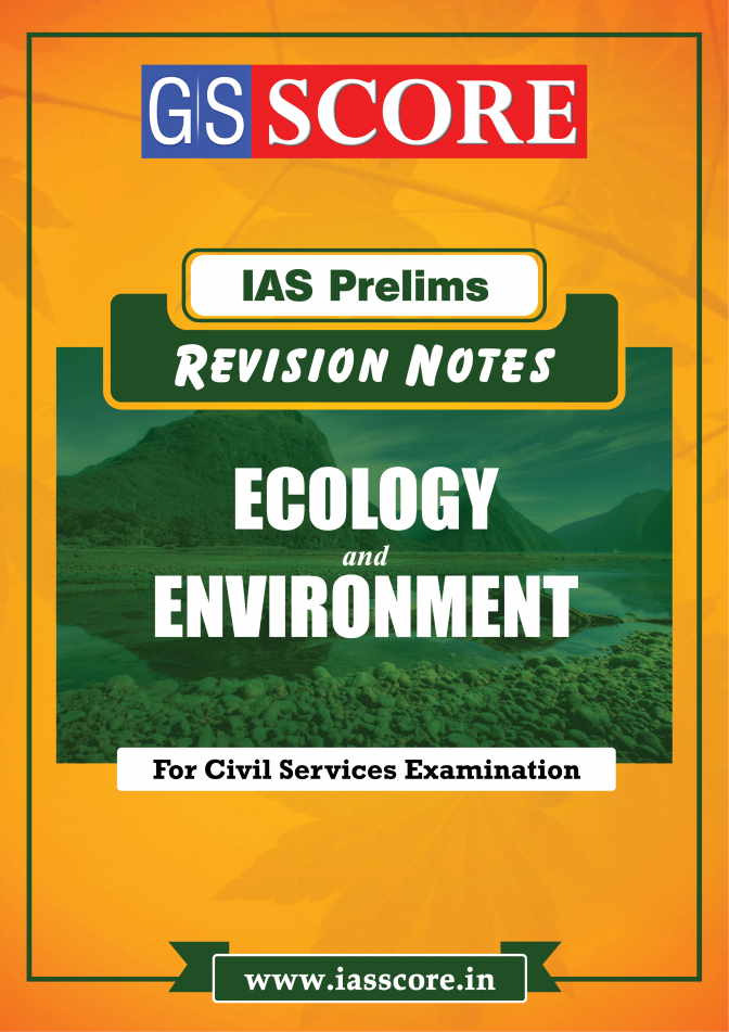 ecology and environment A2a - what are the main differences between ecology and environmental science some good answers here already 1 ecology focus on the interactions between.