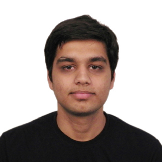 IAS TOPPER'S INTERVIEW 2014 : Aman Mittal, AIR 20