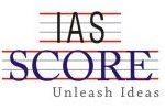 IAS Score