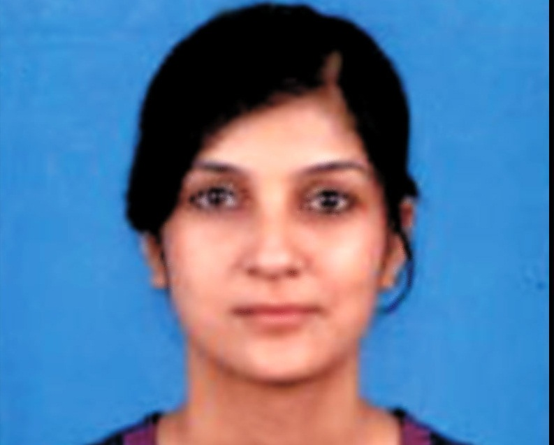 IAS Toppers Interview: Rhea Joshi Rank 425