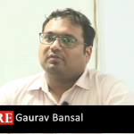Gaurav Bansal
