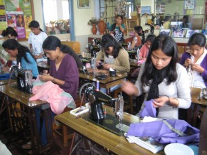 Importance of Economic Empowerment of Women