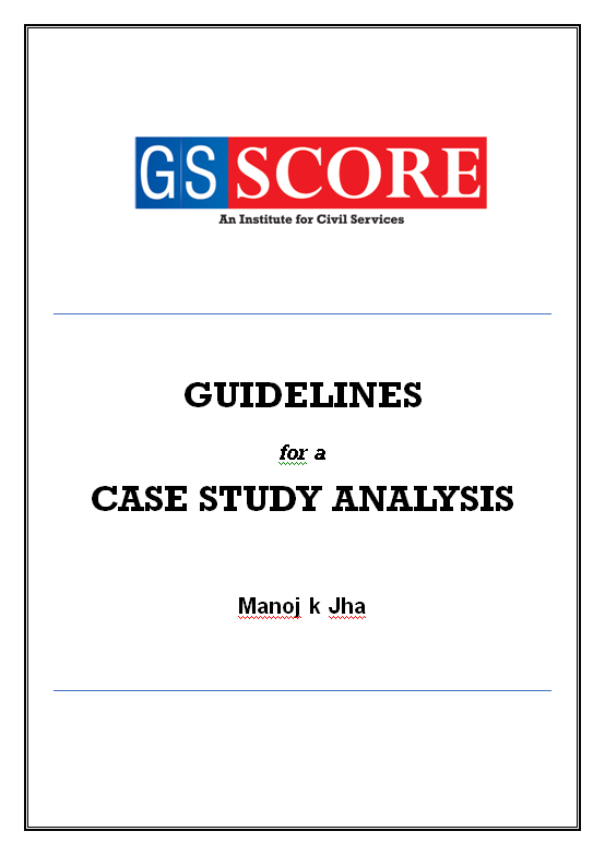 ias study material free downlaod pdf upsc prelims exam general